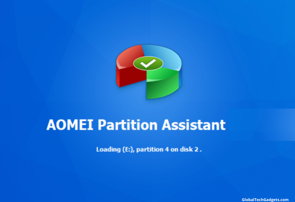 AOMEI-Partition-Assistant-Professional