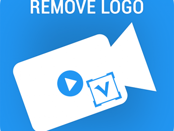 Video Logo Remover 2020 Crack