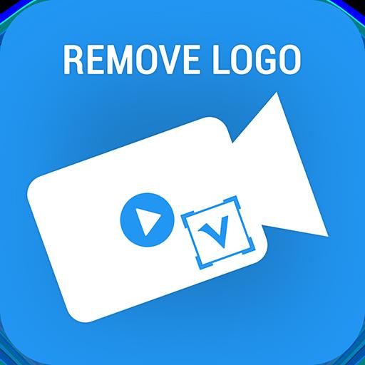 Video Logo Remover 2020 Crack