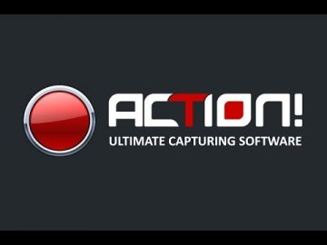action screen recorder crack
