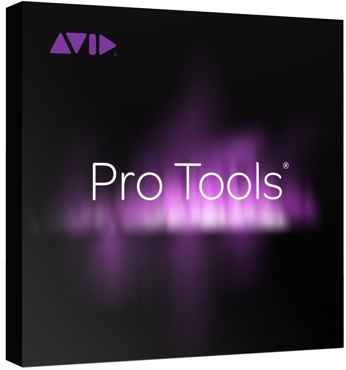 avid-pro-tools