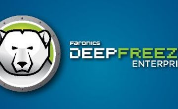 deep-freeze-key