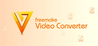 free make video