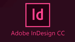 indesign crack