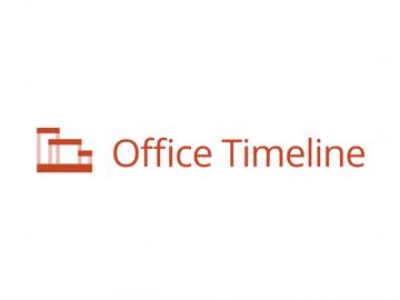 office timeline crack