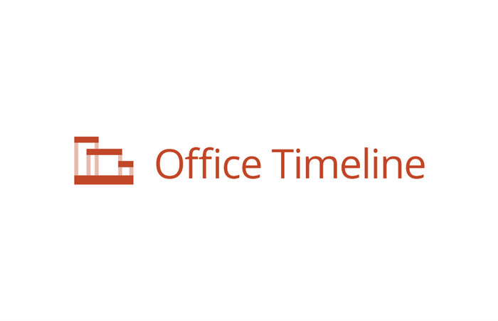 office timeline crack