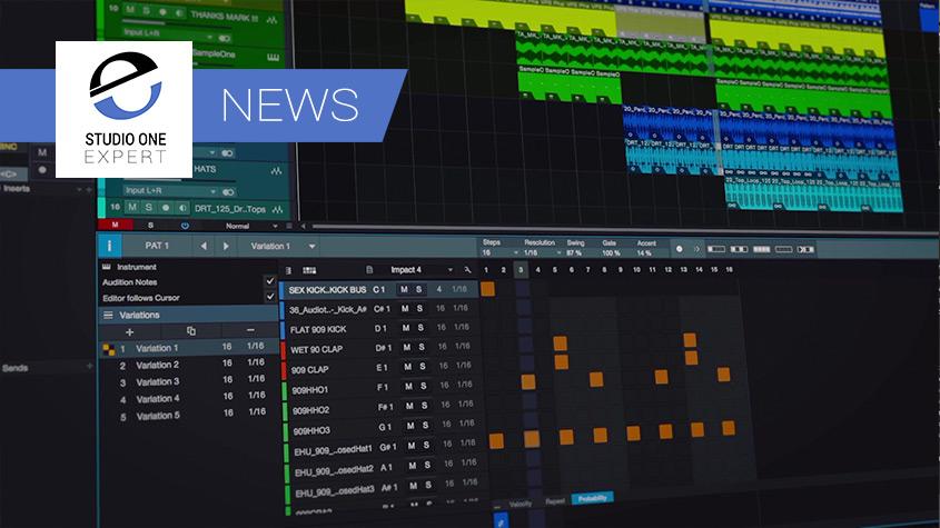 studio one 4 free download full version apk