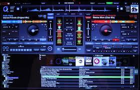Virtual DJ Full Crack