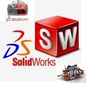 solidworks 2021 crack