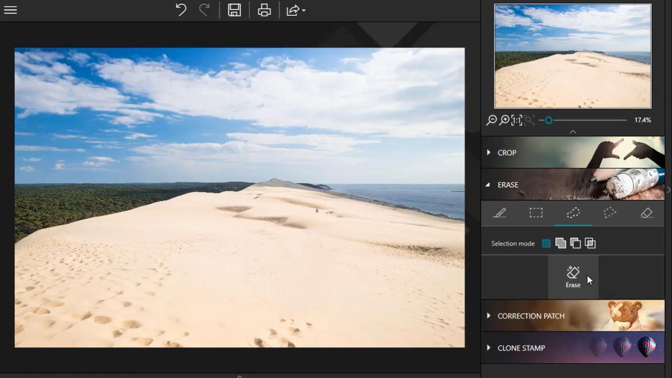 InPixio-Photo-Studio-Pro