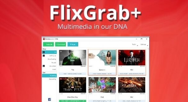 flixgrab-crack